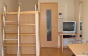 名古屋市東区砂田橋-1K公寓大厦