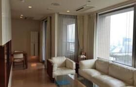 1LDK Apartment in Tsukuda - Chuo-ku