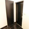 1R Apartment to Buy in Minato-ku Equipment