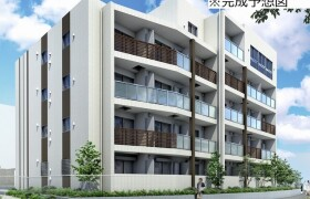 1LDK Mansion in Oizumimachi - Nerima-ku