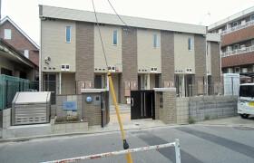 1K Apartment in Tateishi - Katsushika-ku