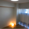 1LDK Apartment to Buy in Setagaya-ku Bedroom