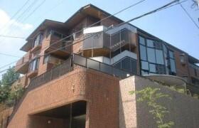 3LDK Mansion in Higashiyamamotomachi - Nagoya-shi Chikusa-ku