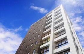 2LDK Mansion in Higashiikebukuro - Toshima-ku
