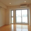 1R Apartment to Rent in Minato-ku Interior