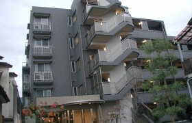 2LDK Mansion in Toshima - Kita-ku