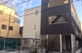 1LDK Mansion in Kamiaokinishi - Kawaguchi-shi