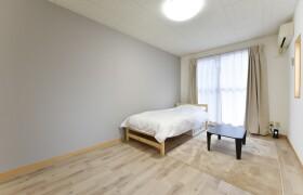 朝霞市朝志ケ丘-1K公寓