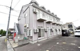Whole Building {building type} in Sakae - Sendai-shi Miyagino-ku