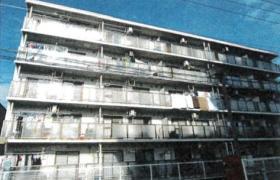 江户川区西一之江-2DK公寓大厦
