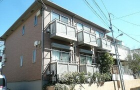 1R Apartment in Tsuboihigashi - Funabashi-shi