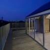 2SLDK Apartment to Buy in Setagaya-ku Balcony / Veranda