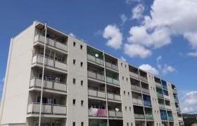 2K Mansion in Osafunecho haji - Setochi-shi
