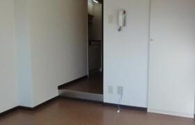 1R Apartment in Tsunashimahigashi - Yokohama-shi Kohoku-ku
