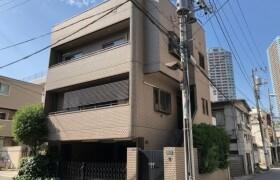 2LDK {building type} in Tsukuda - Chuo-ku
