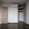 在川崎市高津區內租賃3LDK 公寓大廈 的房產 臥室