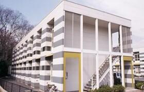 1K Apartment in  - Saitama-shi Nishi-ku