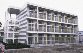 1K Mansion in Nishibiwajimacho jonami - Kiyosu-shi