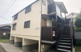 1R Apartment in Sakurashimmachi - Setagaya-ku