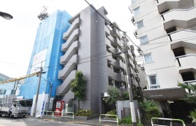 1R Mansion in Suido - Bunkyo-ku