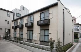 1K Apartment in Nishisakuracho - Nagoya-shi Minami-ku
