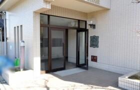 1K Apartment in Kusauchi - Kyotanabe-shi