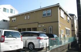 1LDK Apartment in Egasakicho - Yokohama-shi Tsurumi-ku