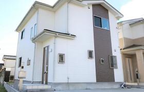 4LDK House in Nagata - Moka-shi
