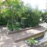 1SLDK Apartment to Buy in Kyoto-shi Nakagyo-ku Common Area