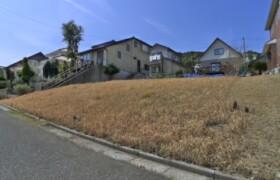 {building type} in Okitsu - Katsura-shi