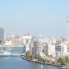 3LDK マンション 中央区 View / Scenery