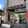 1R Apartment to Buy in Chiyoda-ku Post Office