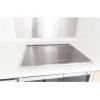 1LDK Apartment to Rent in Minato-ku Equipment