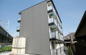 1K Mansion in Minamiichibancho - Nagoya-shi Atsuta-ku