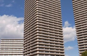 1LDK Apartment in Nishihashimoto - Sagamihara-shi Midori-ku