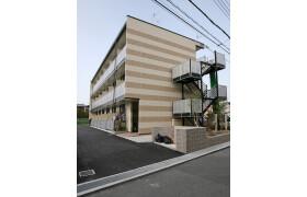1K Mansion in Higashiyosumicho - Takatsuki-shi