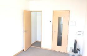 練馬區石神井台-1K公寓