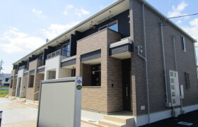 1LDK Apartment in Kochi - Hiratsuka-shi