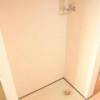 1R Apartment to Rent in Shinjuku-ku Outside Space