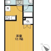 1R Apartment to Rent in Yokohama-shi Minami-ku Interior