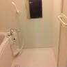 1K Apartment to Rent in Kitakyushu-shi Kokuraminami-ku Interior