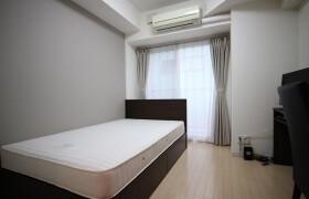 中央区 - 日本橋茅場町 大厦式公寓 1K