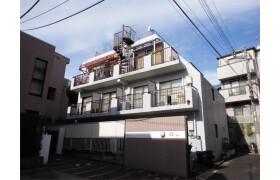 1R Apartment in Sangenjaya - Setagaya-ku