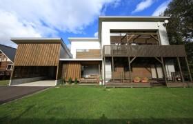 5LDK {building type} in Yamada - Abuta-gun Kutchan-cho