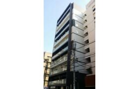 1K Mansion in Matsukagecho - Yokohama-shi Naka-ku