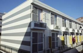 1K Apartment in Nishikawate - Gifu-shi