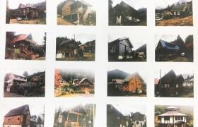 3LDK House in Kamiku tanji - Taka-gun Taka-cho