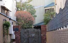 世田谷区 - 赤堤 獨棟住宅 (整棟)樓房