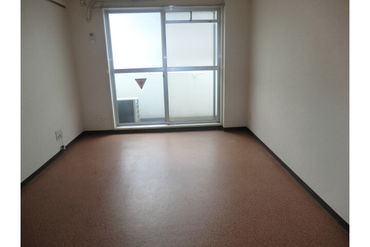 1R Apartment to Rent in Kawasaki-shi Nakahara-ku Exterior