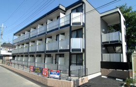 1K Apartment in Mimomi - Narashino-shi